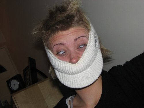 Ine_totland_face_contest_entry